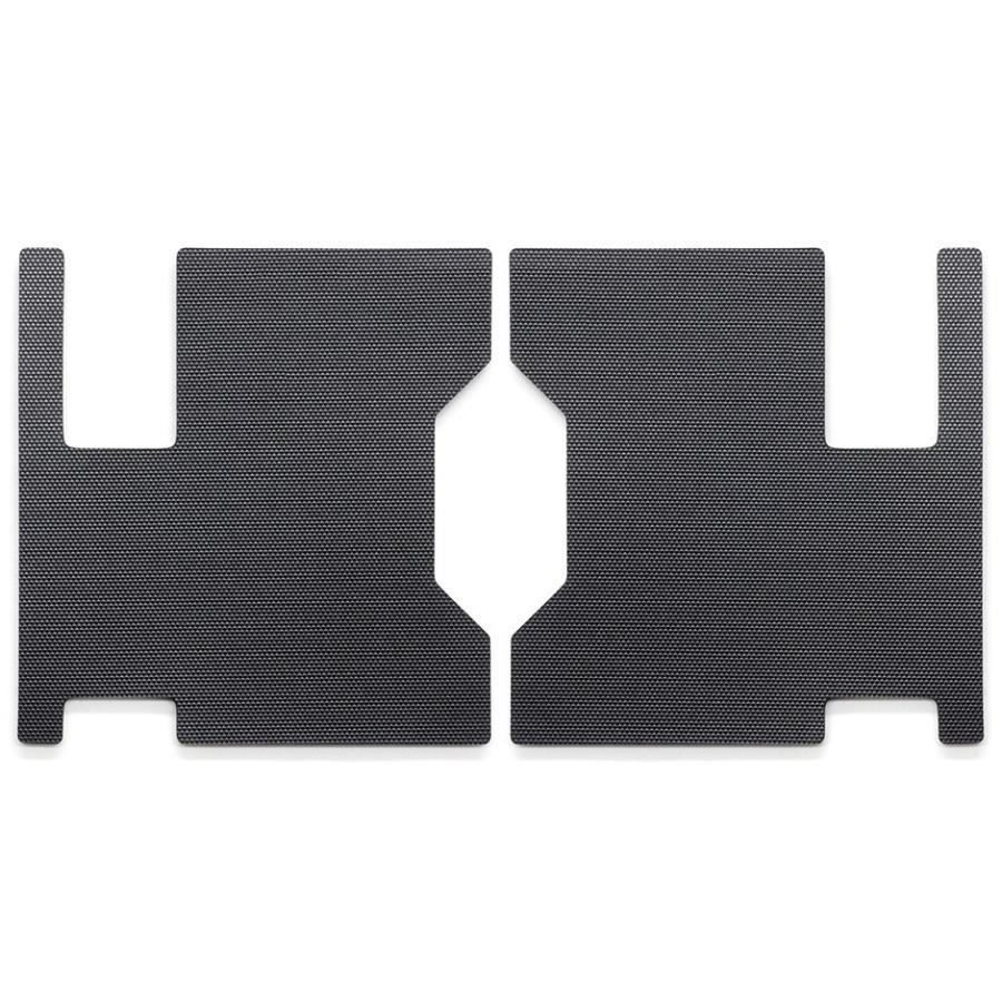 Perfect Grip Sheet for FILCO Majestouch TKL / FPGS3-M2TL|y-diatec|02