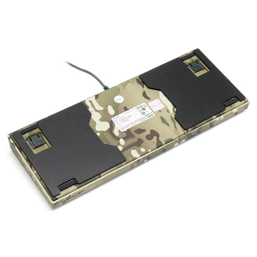 Perfect Grip Sheet for FILCO Majestouch TKL / FPGS3-M2TL|y-diatec|03