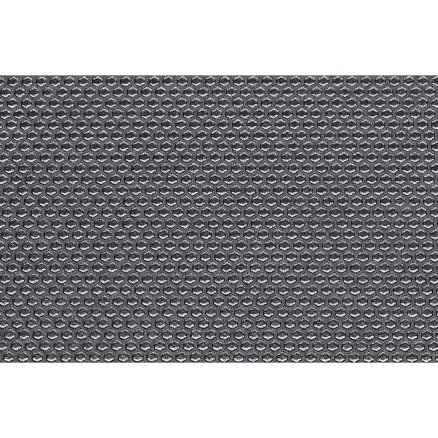 Perfect Grip Sheet for FILCO Majestouch Convertible2 TKL / FPGS3-MC2TL|y-diatec|05