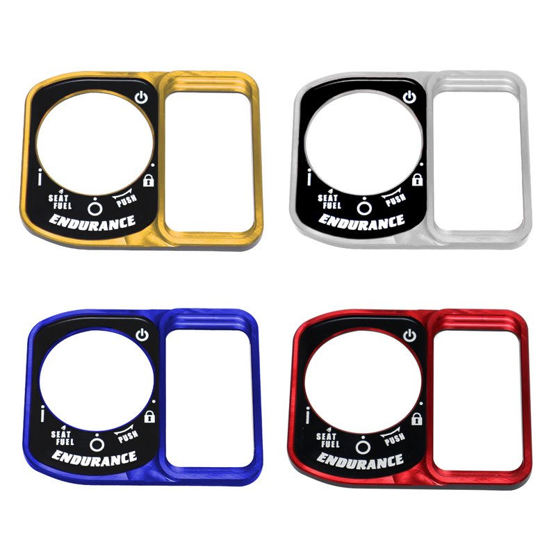 公式ショップ NEW売り切れる前に☆ PCX JK05 PCX160 KF47 スマートキーカバー 全4色