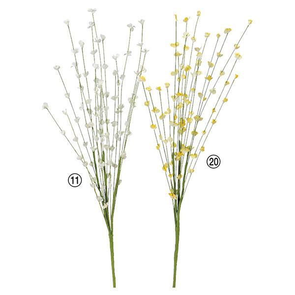 《 造花 》 とりよせ品 本日限定 Asca アスカ ブロッサムブッシュ 春の新作シューズ満載