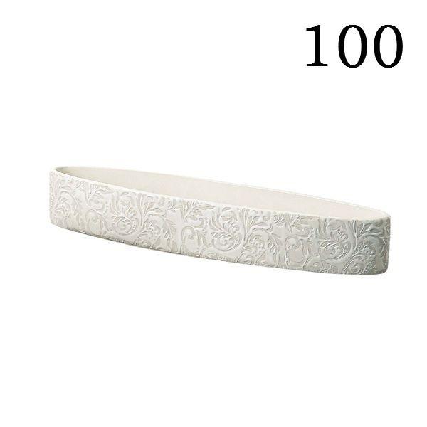 買収 《 陶磁器 ベース 》 とりよせ品 セール品 Clay JAPANESQUE 1箱 1点入り II ジャパネスクII