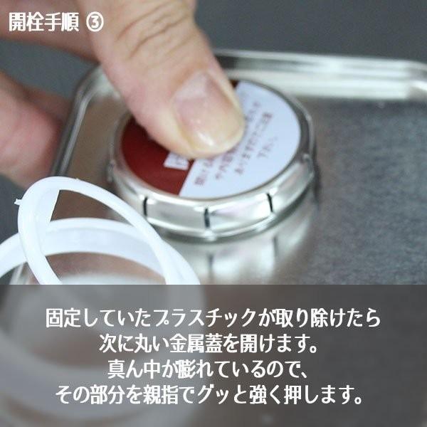 オイル 洗車 シリコン