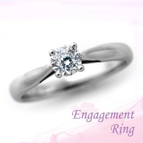 国内初の直営店 婚約指輪 プラチナ ダイヤモンドエンゲージリング 0.31ct Eカラー VVS1 トリプルエクセレントカット GIA鑑定, おばあちゃんの梅干し bc62b443