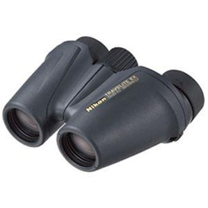 ニコン 12倍双眼鏡「トラベライトEX」12X25 CF TEX12X25