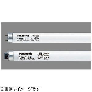 パナソニック Panasonic 「Hf器具専用」Hf蛍光灯(32形 25本入・温白色) FHF32EX‐WW‐H/25K
