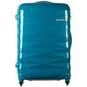 アメリカンツーリスター スーツケース R8724002 ターコイズ(70L)