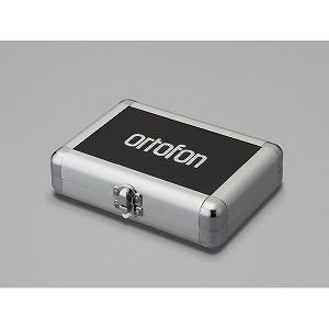 オルトフォン カートリッジキーパー SCK2