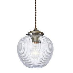 インターフォルム ペンダントライト Charmant(E26/60W相当 一般電球型LED電球付) ペンダントライト Charmant(E26/60W相当 一般電球型LED電球付) ペンダントライト Charmant(E26/60W相当 一般電球型LED電球付) LT−3126CL コジマPayPayモール店 - 通販 - PayPayモール 8f5