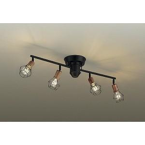 大光電機 LEDロッドスポットライト DXL−81328