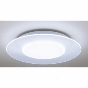 パナソニック Panasonic LEDシーリングライト LEDシーリングライト HH−CE1292A