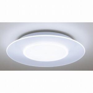 パナソニック Panasonic LEDシーリングライト [〜14畳/リモコン付き] HH−CE1492A