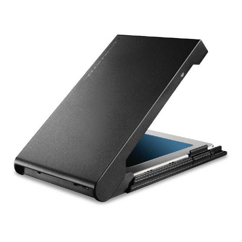 エレコム ELECOM HDD SSDケース 2.5インチ HDDコピーソフト付 Gen1 LGB-PBSU3S 与え USB3.2 高額売筋