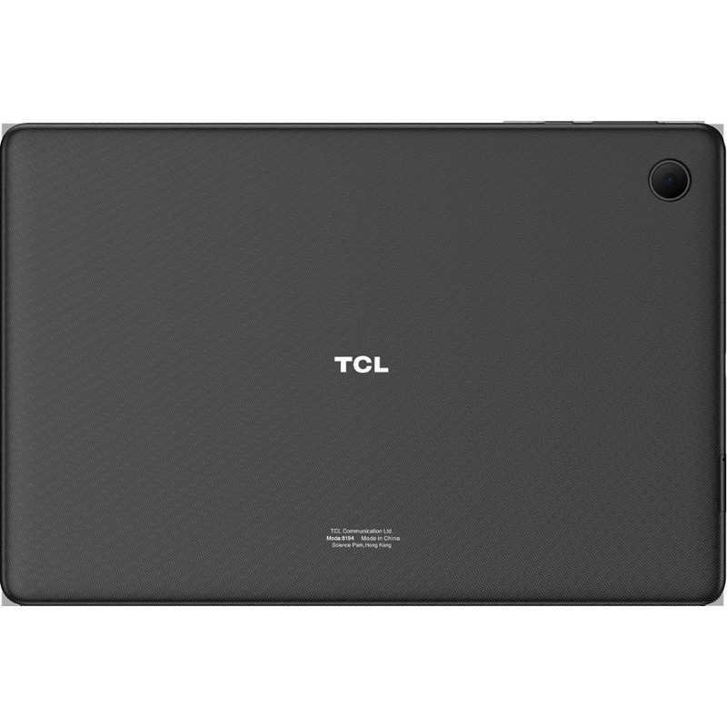 TCL 上質 Androidタブレット 1着でも送料無料 TAB 10 WIFI 10.1型 81942ALCJP1 Wi-Fiモデル ストレージ:32GB