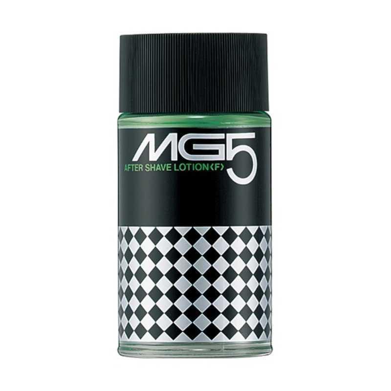 資生堂 MG5 エムジー5 アフターシェーブローション 150mL 激安通販ショッピング F 初売り