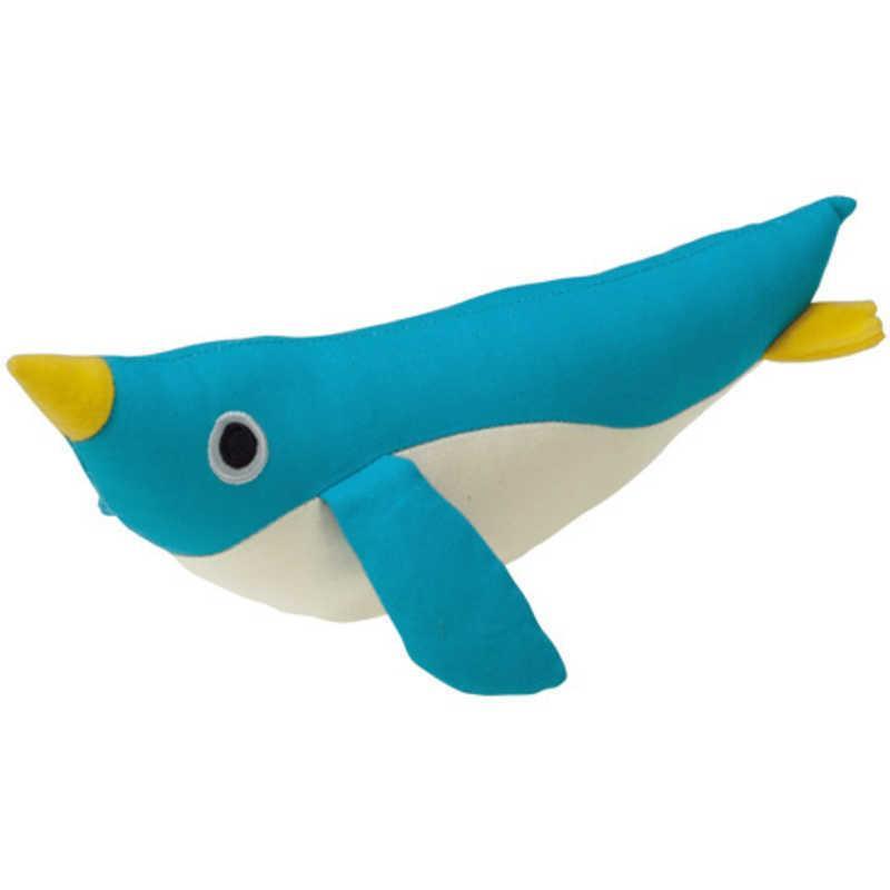 ペティオ 数量限定 新作販売 店内限界値引き中&セルフラッピング無料 けりぐるみ ケリグルミペンギン ペンギン