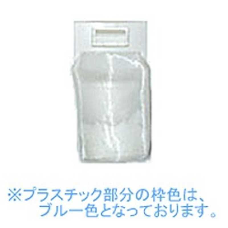 東芝 トラスト 商品 TOSHIBA 洗濯機用糸くずフィルター TIF‐4