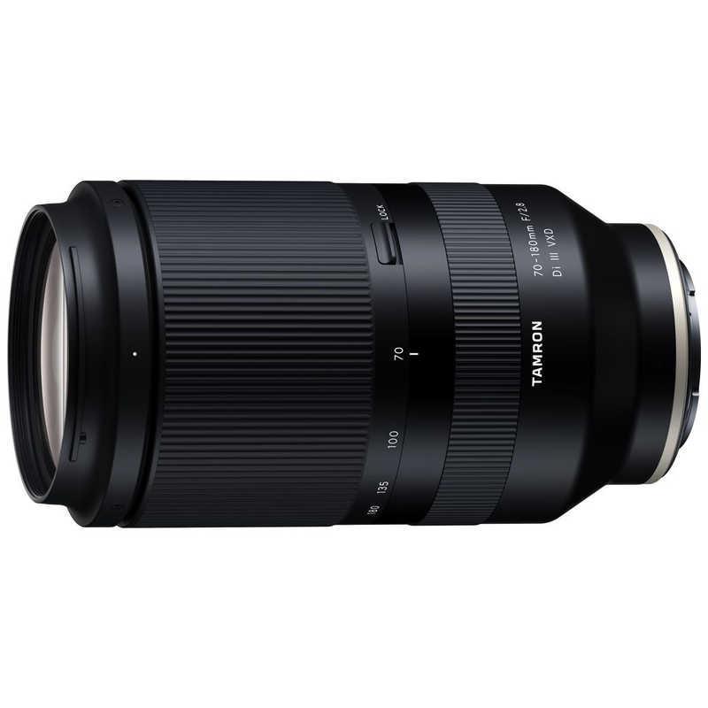 Model_A056_70-180mmF2.8_Di3_VXD コジマPayPayモール店