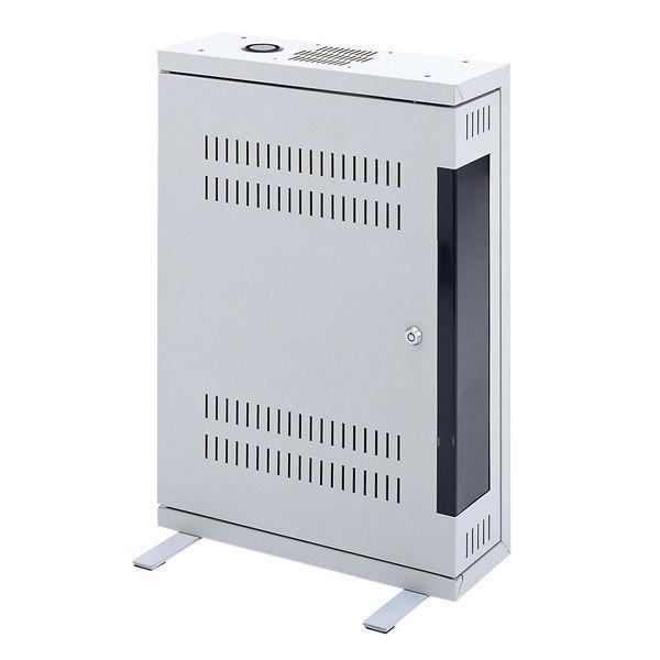 サンワサプライ HUBボックス(2U) CP-HBOX2U (直送品) サンワサプライ HUBボックス(2U) CP-HBOX2U (直送品)