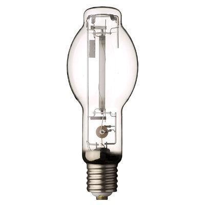 高圧ナトリウムランプ NH180LS 岩崎電気 (直送品)