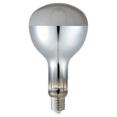 高圧ナトリウムランプ NHR270LS 岩崎電気 (直送品)