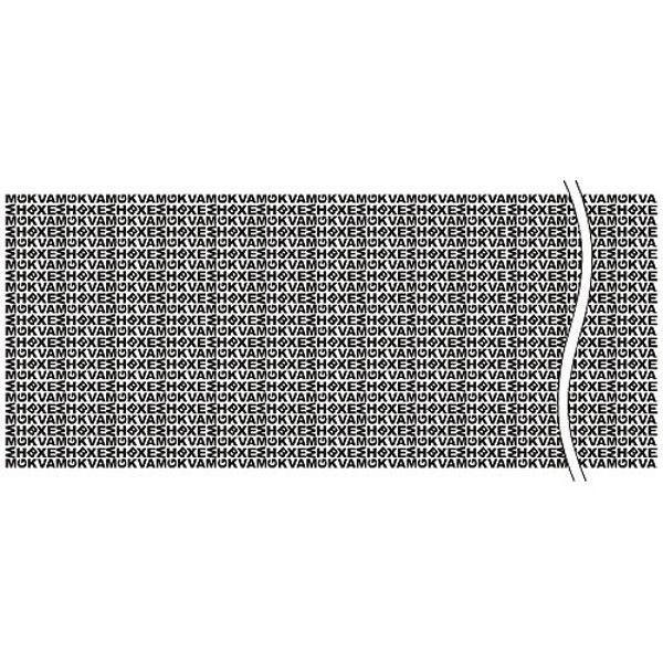 プラス ローラーケシポン ホワイト IS-500CM-B(直送品)|y-lohaco2|03