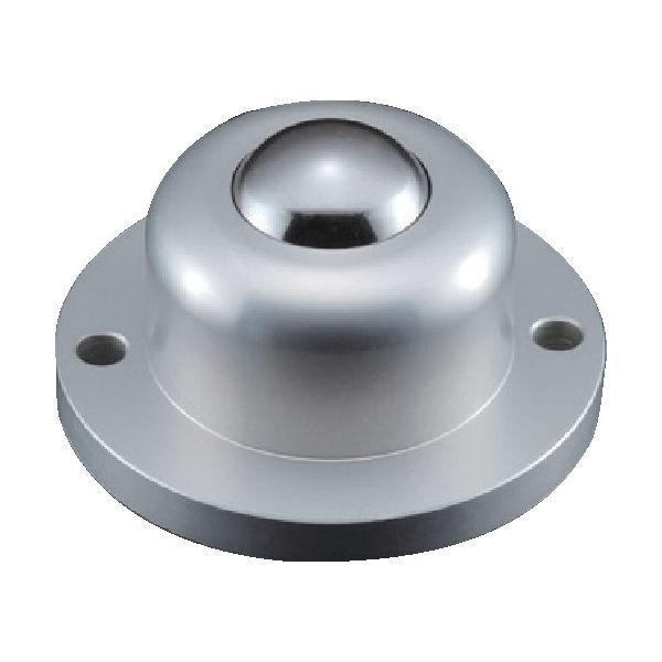 エイテック(ATEC) プレインベア ゴミ排出穴付 上向き用 ステンレス製 PV260FHS 1個 856-0283(直送品)