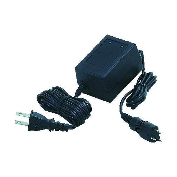 スリーエム ジャパン(3M) 3M パワーフロー 充電器 520-03-73J 1個 855-9391(直送品)