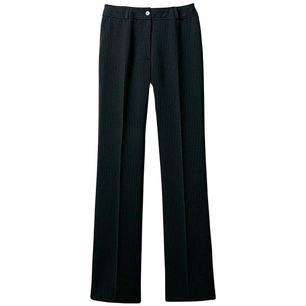 セロリー(Selery) パンツ ブラック 15号 S-50300 1着(直送品)