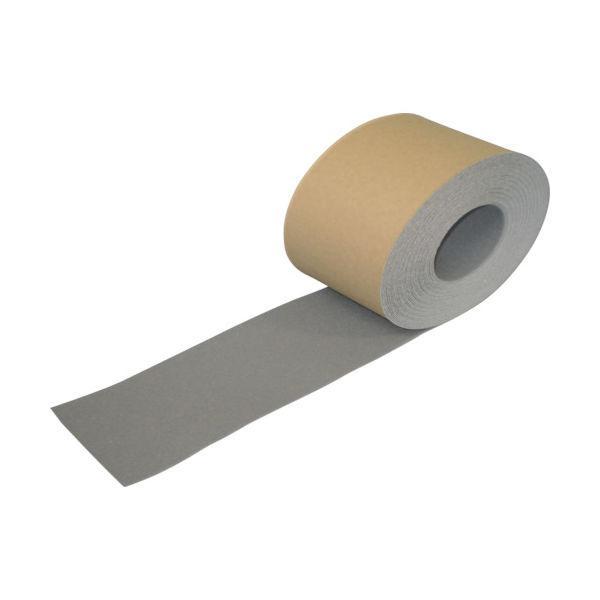 ノリタケコーテッドアブレーシブ(Noritake) NCA ノンスリップテープ(標準タイプ) グレー NSP30018 GY 435-7752(直送品)