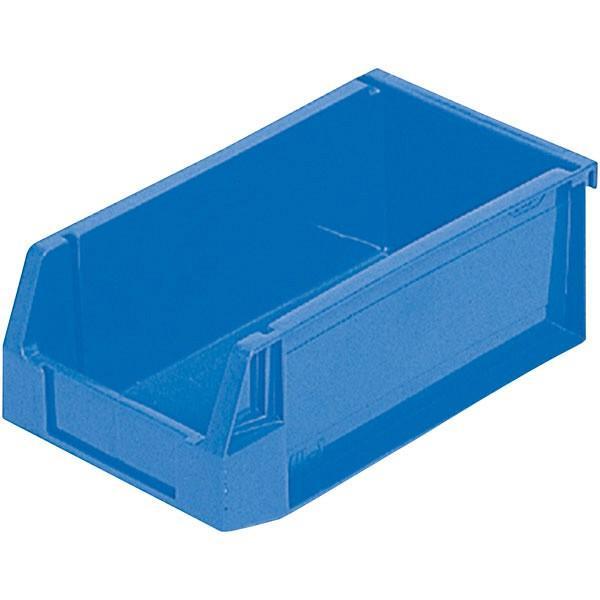 サンコー サンボックスHL-1 1.0L ブルー 200104 1箱(40個入) (直送品) サンコー サンボックスHL-1 1.0L ブルー 200104 1箱(40個入) (直送品) サンコー サンボックスHL-1 1.0L ブルー 200104 1箱(40個入) (直送品) 61e