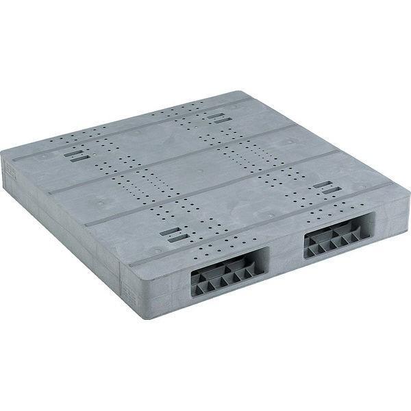サンコー パレット R2-1111F-8 81212801GL802 (直送品) サンコー パレット R2-1111F-8 81212801GL802 (直送品) サンコー パレット R2-1111F-8 81212801GL802 (直送品) 0c9