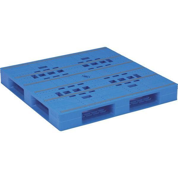 サンコー パレット LX-1212D4 84008401BL503 (直送品) サンコー パレット LX-1212D4 84008401BL503 (直送品) サンコー パレット LX-1212D4 84008401BL503 (直送品) 24e