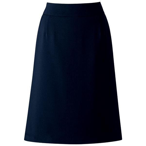 セロリー(Selery) スカート ネイビー 5号 S-16251 1着(直送品)