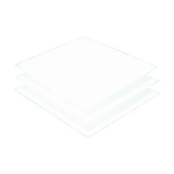 壽環境機材 スーパーアタック10 (100枚入) SUPERATTACK10 1箱(100枚) 470-9811(直送品)