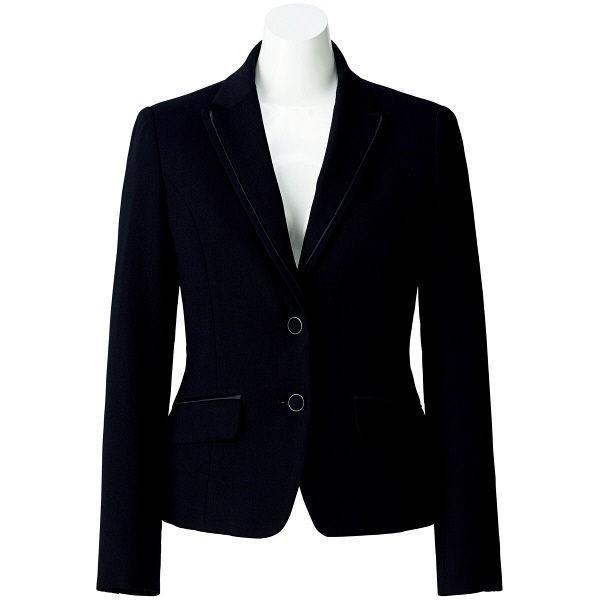 ボンマックス ジャケット ネイビー ネイビー ネイビー 5号 LJ0168-8-5 1着(直送品) 538