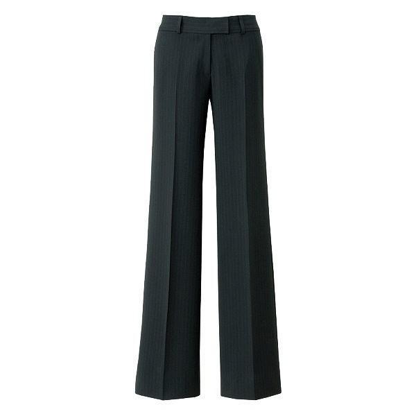 セロリー(Selery) パンツ ブラック 9号 S-59420 1着(直送品) 1着(直送品) 1着(直送品) efc