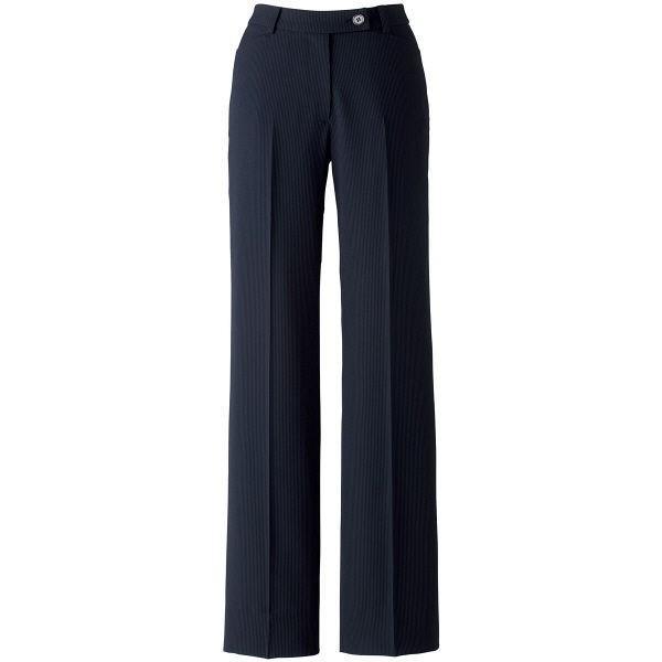 ボンマックス パンツ ブラック×パープル ブラック×パープル ブラック×パープル 13号 LP6718-30-13 1着(直送品) eae
