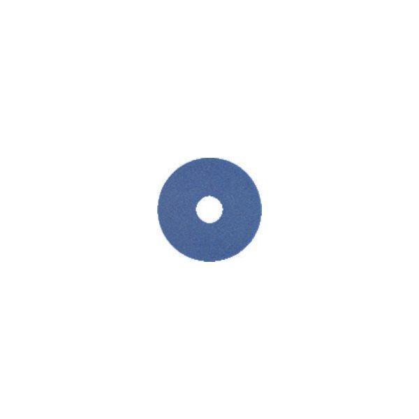 スリーエム ジャパン(3M) 3M ブルークリーナーパッド 青 432X82mm (5枚入) BLU 432X82 1箱(5枚) 759-0296(直送品)