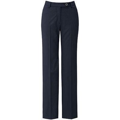 ボンマックス パンツ パンツ パンツ ネイビー×ブルー 9号 LP6121-28-9 1着(直送品) 644