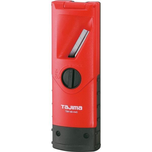 ボードカンナ180 平45 TBK180-H45 1セット(6個) TJMデザイン (直送品) ボードカンナ180 平45 TBK180-H45 1セット(6個) TJMデザイン (直送品)