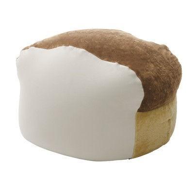 セルタン 食パンビーズソファ XLサイズ 1個(直送品)