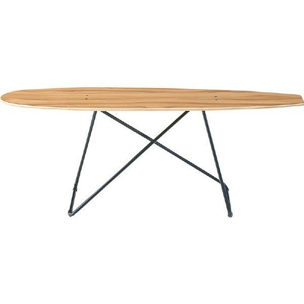 東谷 スケートボードテーブル スケートボードテーブル SF-200(直送品)