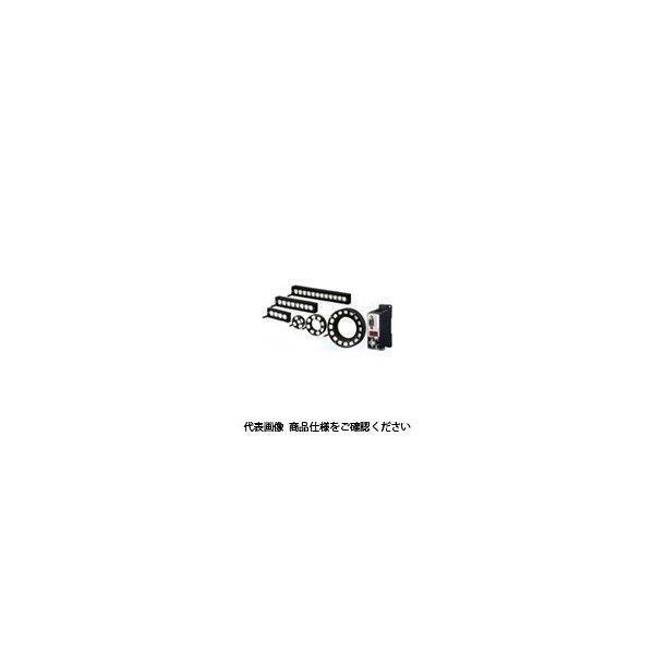オムロン(OMRON) 画像処理専用照明 FL-DR90W-H 1個(直送品)