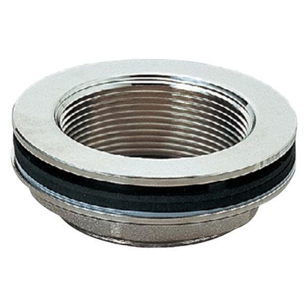 アウス タンク取出し金具(普及型) S-0222 100(直送品)