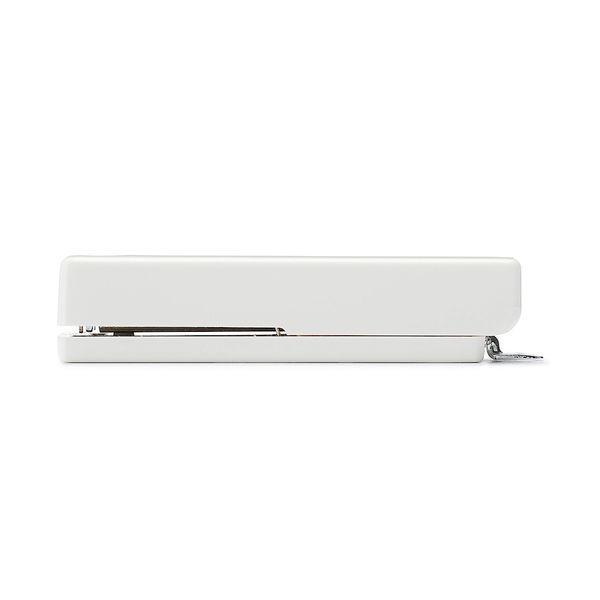 無印良品 付与 ポリカーボネイト携帯用ステープラー OUTLET SALE 61799070 良品計画