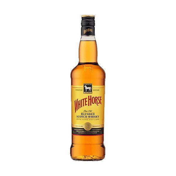 ホワイトホース ファインオールド ウイスキー 人気ブランド多数対象 実物 700ml