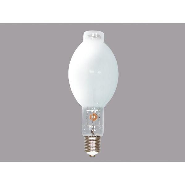 パナソニック マルチハロゲン灯 400W形 MF400LBUSCN
