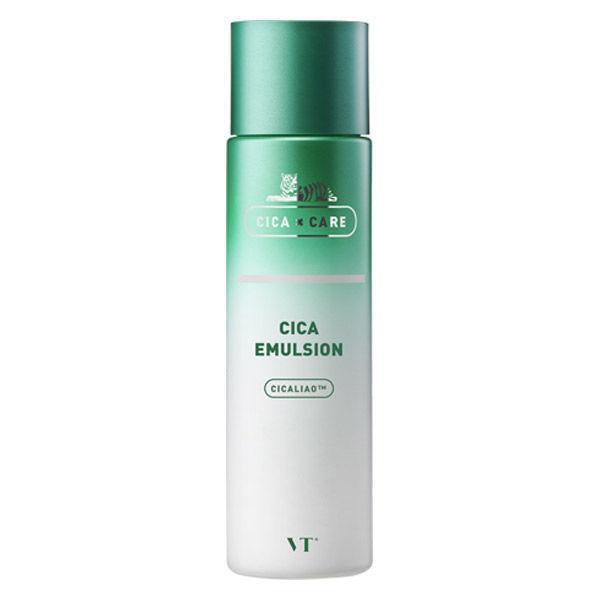 CICA シカエマルジョン 200mL 韓国コスメ VT Cosmetics 引出物 キャンペーンもお見逃しなく