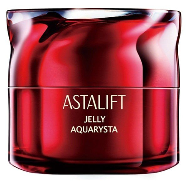 富士フイルムアスタリフトのおすすめ50代基礎化粧品